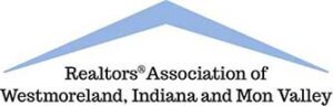 ealtors Association of Westmoreland, Indiana and Mon Valley
